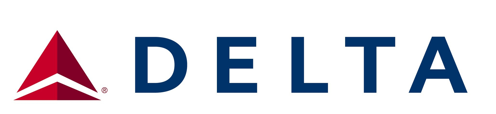 Logo_DeltaAirlines-Long.jpg